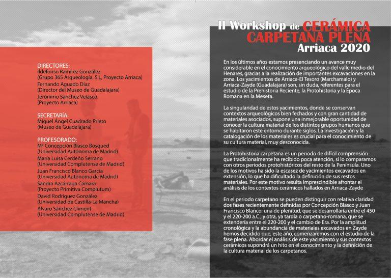 DIPTICO web-02
