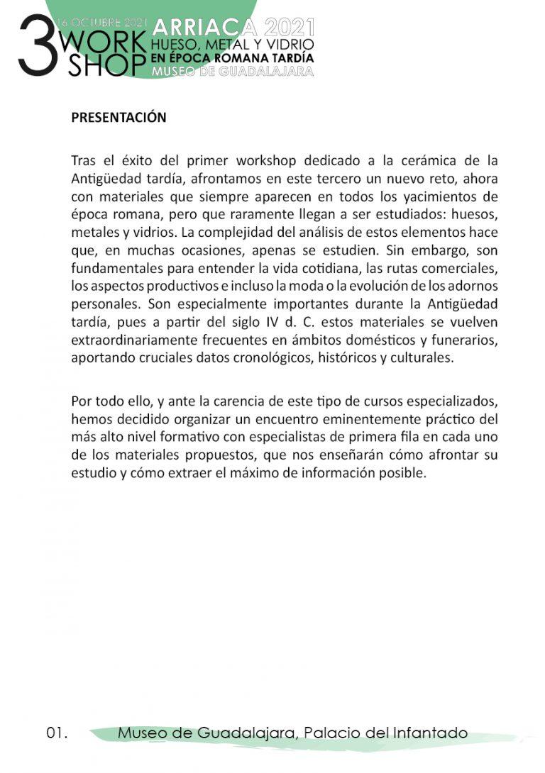 folleto digital2