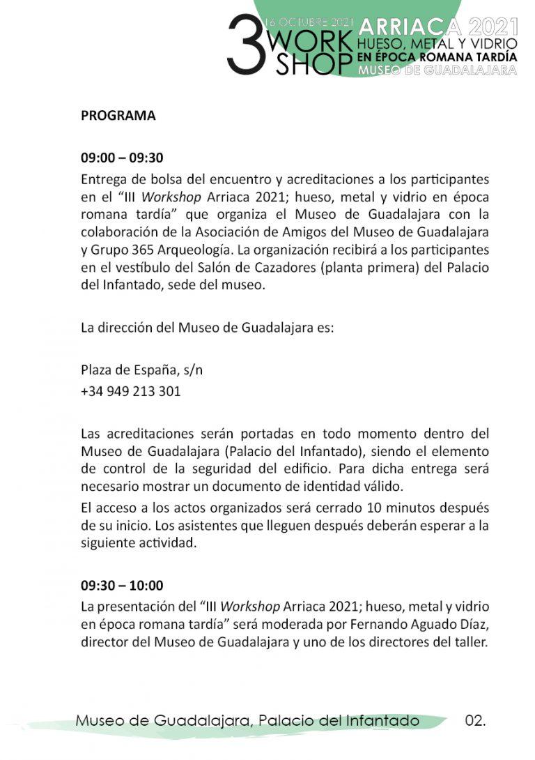 folleto digital3