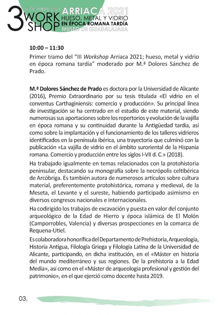 folleto digital4