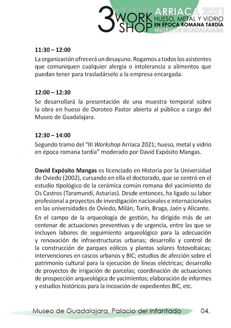 folleto digital5