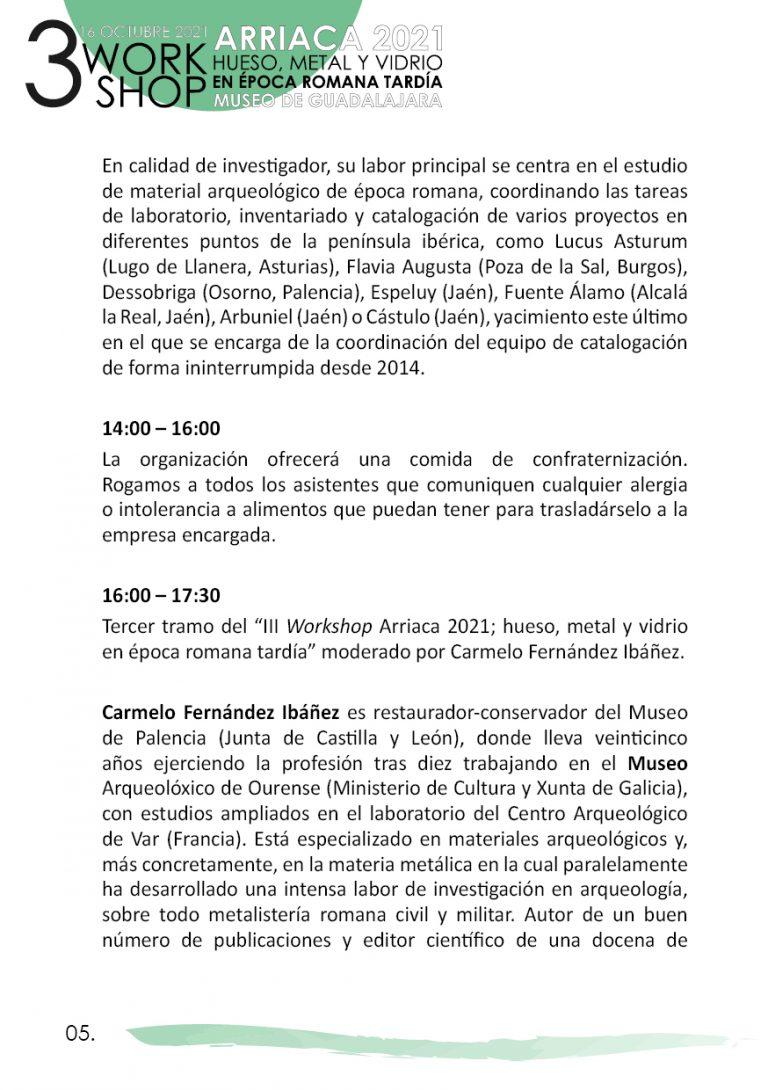 folleto digital6