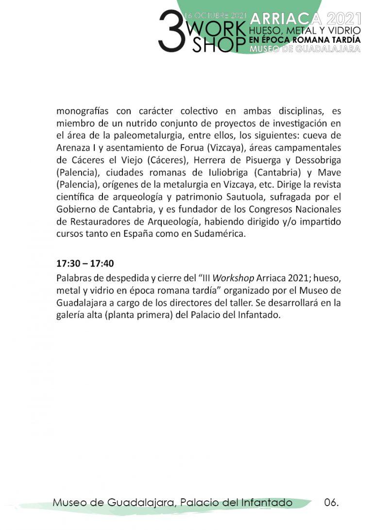 folleto digital7