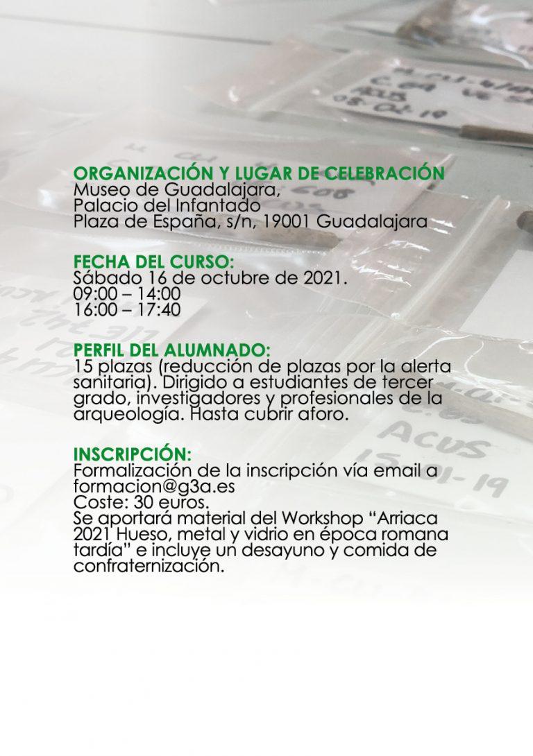 folleto digital8